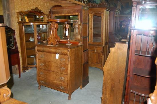 Haymakers furniture village for Furniture u village
