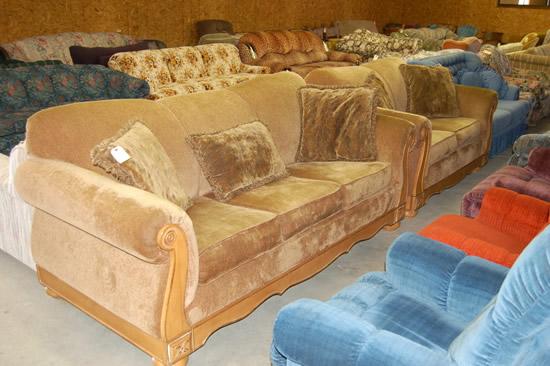 Haymakers furniture village - Furniture village bedroom furniture ...